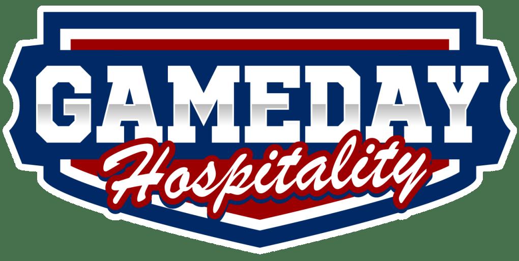 Gameday Hospitality