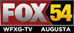 FOX 54 Augusta