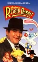 Roger Rabbit'i kim çerçeveledi