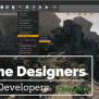 What S The Difference Between A Game Designer Developer