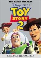 oyuncak hikayesi 2