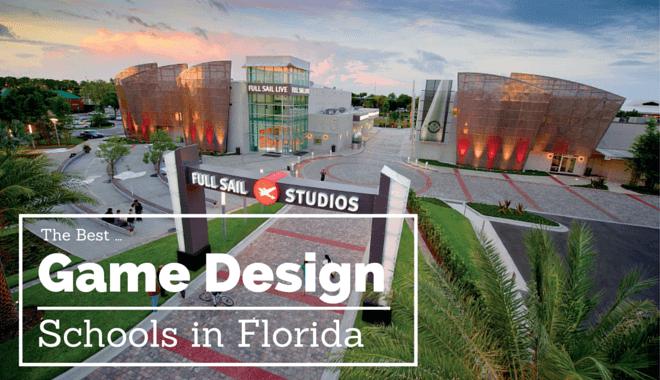 Interior Design School Orlando All Informations You Needs