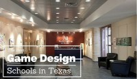 Top Interior Design Universities In Texas | www.indiepedia.org