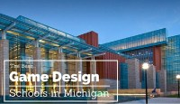The 21 Top Colleges for Game Development in Michigan