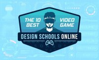 The 10 Best Online Video Game Development Training Programs