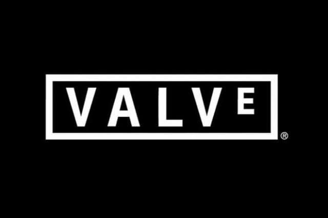 Valve - logo