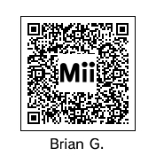 Feature Mii Download Guide Cool Nintendo 3ds Mii Qr