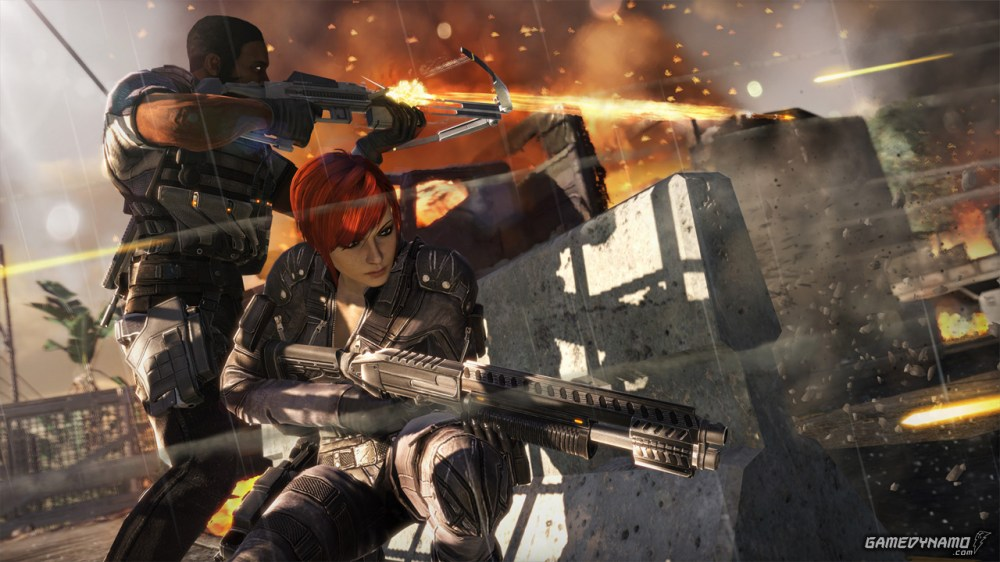 medium resolution of fuse xbox 360 ps3 preview screenshot