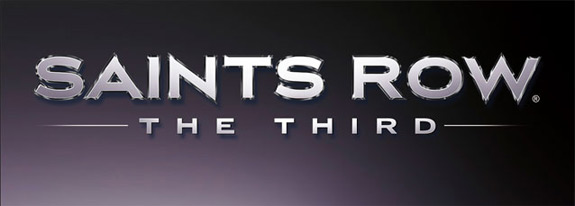 Saints Row The Third How Can I Customize Vehicles T