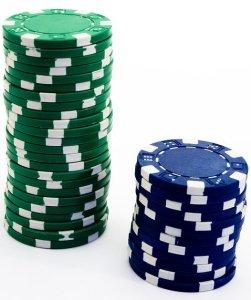 bonusar_pa_casinon03