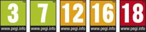 pegi_ages-color-ny