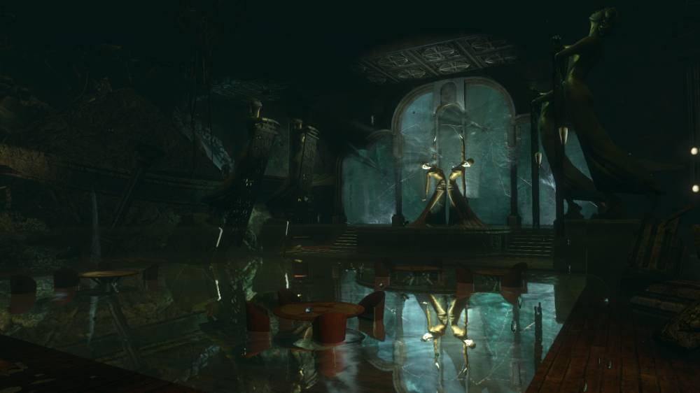 bioshock_the_collection06