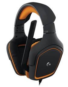 logitech_g231_prodigy_console_gaming_headset03