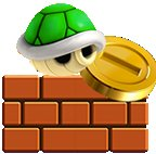 super_mario_maker_text03