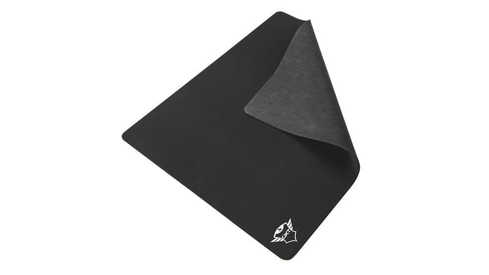 Trust GXT 756 Gaming Mouse Pad