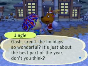 Jingle_(1)