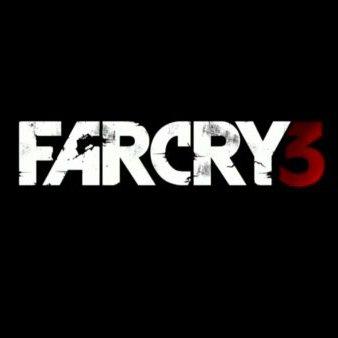 Far Cry 3: Multiplayer