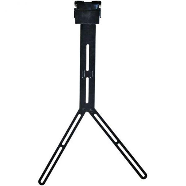 Stojan Kinect Camera Mount Príslušenstvo pre XBOX 360