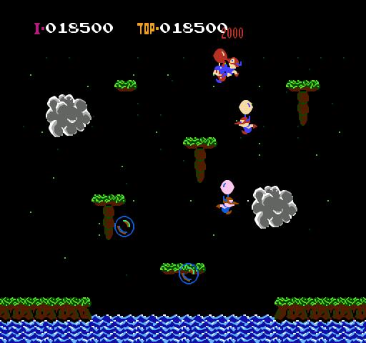 Nes Games Super Nintendo