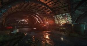 Safe house in sniper ghost warrior 3
