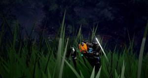 Solstice Chronicles: MIA vanaf nu verkrijgbaar via Steam