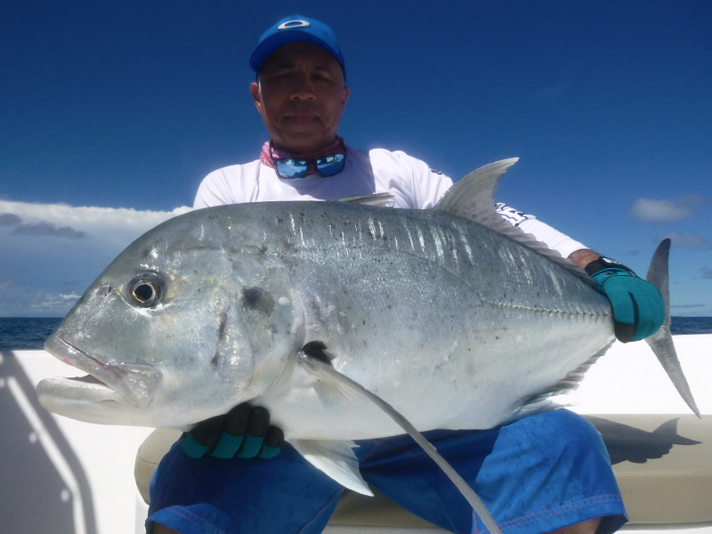 giant-trevally-8_popping_andaman_ripple-fisher-rods_shimano-stella-reels_feed-pini-popper-khaled