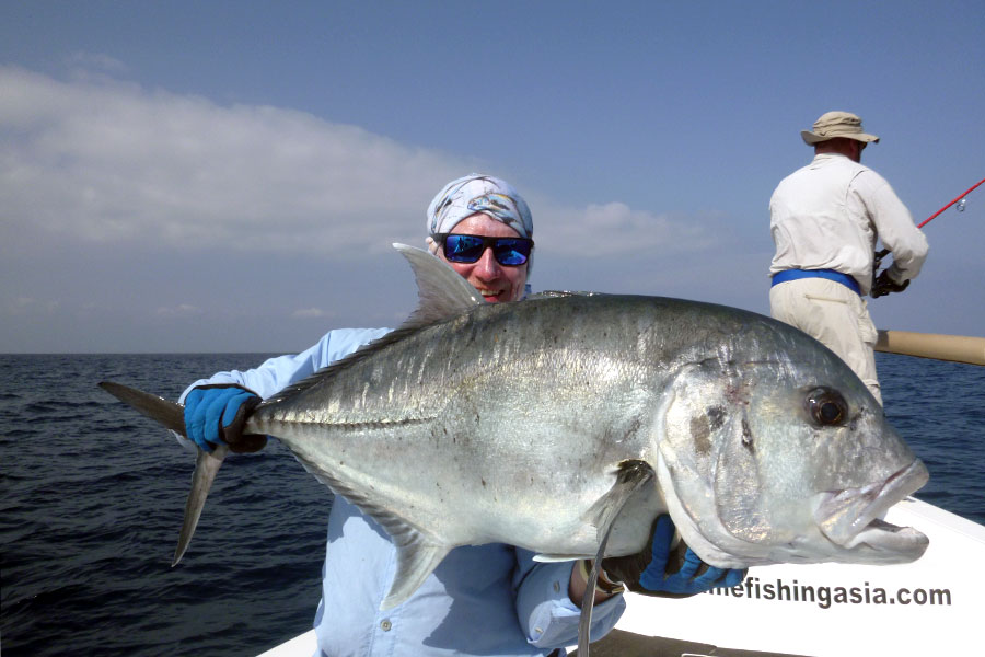 giant-trevally_popping_andaman_hanta-79-8-rod_shimano-stella-18000-reel_fcl-lure_christopher