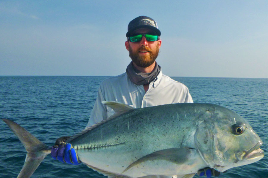 giant-trevally_popping_andaman_race-point-150-rod_stella-20000-reel_michael