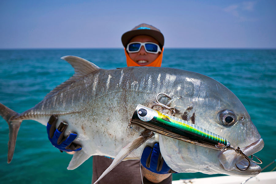 giant-trevally_popping_andaman_race-point-250-rod_shimano-18000-reel_marcel
