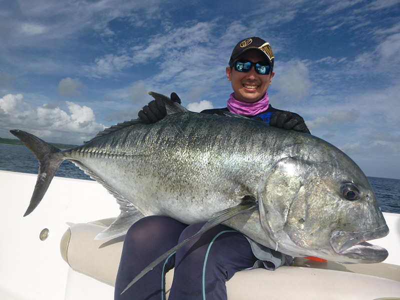 giant-trevally_popping_andaman_ripple-fisher-rods_shimano-stella-reels_gt-republic-lures_james