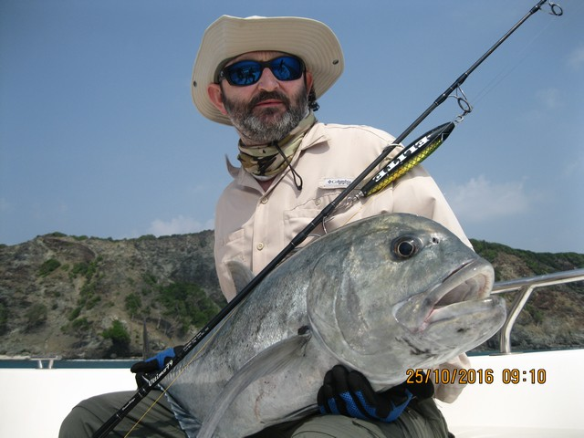 moncho_8kg_gt_popping_ripple_fisher_rod_shimano_stella_elite_stickbait_andamans