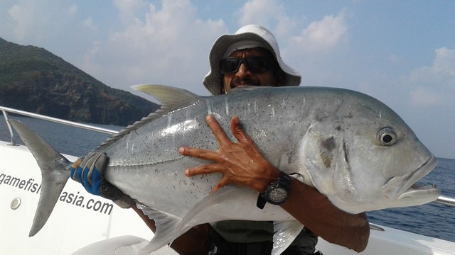 ravi_15kg_gt-popping_race_point_rod_shimano_saragosa_el_toro_popper_andamans