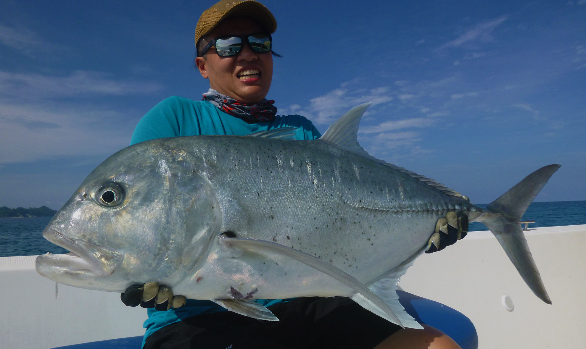 No.9_Giant-trevally_fishing_popping_andaman_shimano-stella_gamefishingasia_boat_big-fish_gtpopping_boat-charter