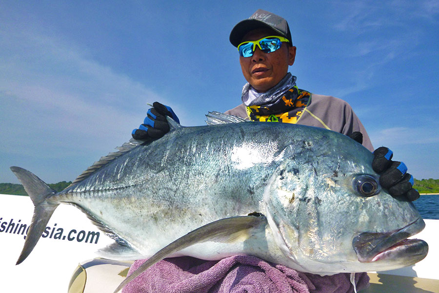 giant-trevally_popping_andaman_carpenter-monster-hunter-79xh-rod_shimano-stella-18000-reel_hammer-head-e-cup_kamaluddin