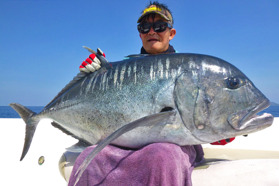 giant-trevally_popping_andaman_carpenter-tbl-rod_shimano-stella-10000-reel_hammer-head-e-cup_steven