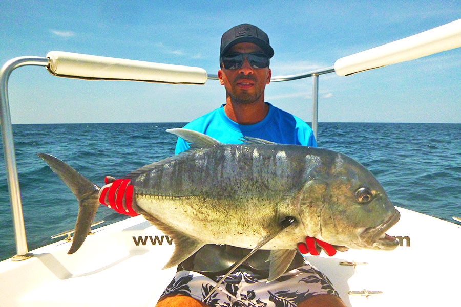 giant-trevally_popping_andaman_koz-expedition-rod_shimano-stella-18000-reel_amegari-popper_adham