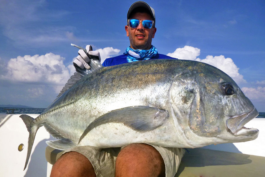 giant-trevally_popping_andaman_ripple-fisher-long-cast-rod_shimano-stella-18000-reel_shimano_ali-3