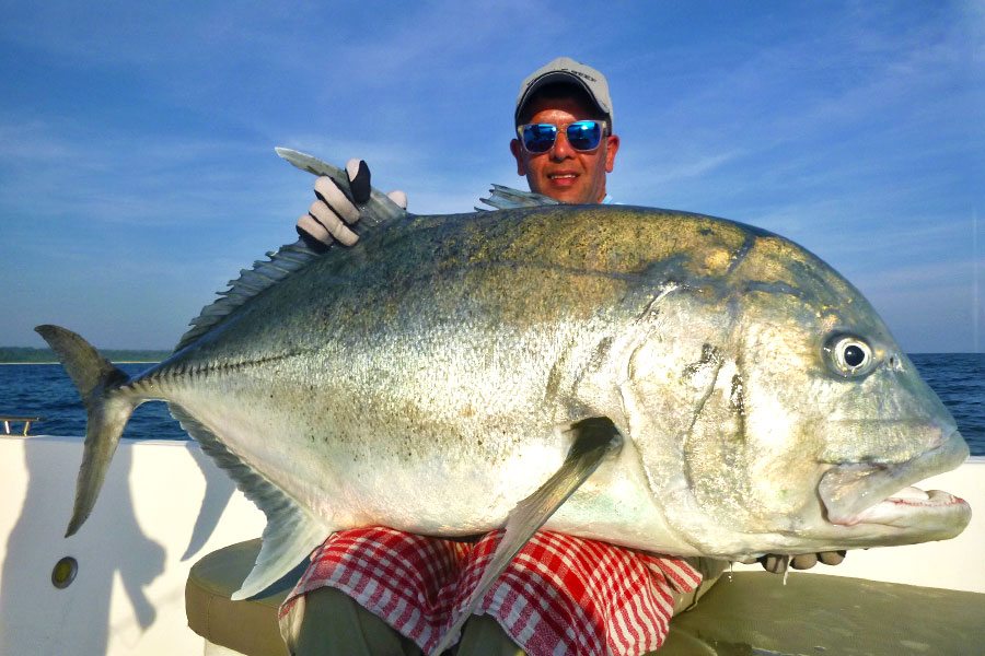 giant-trevally_popping_andaman_ripple-fisher-long-cast-rod_shimano-stella-18000-reel_shimano_ali