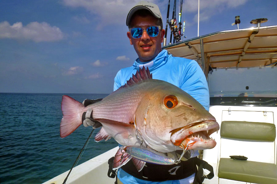 red-snapper_popping_andaman_carpenter-78h-rod_shimano-stella-18000-reel_hammerhead-e-cup-popper_ali