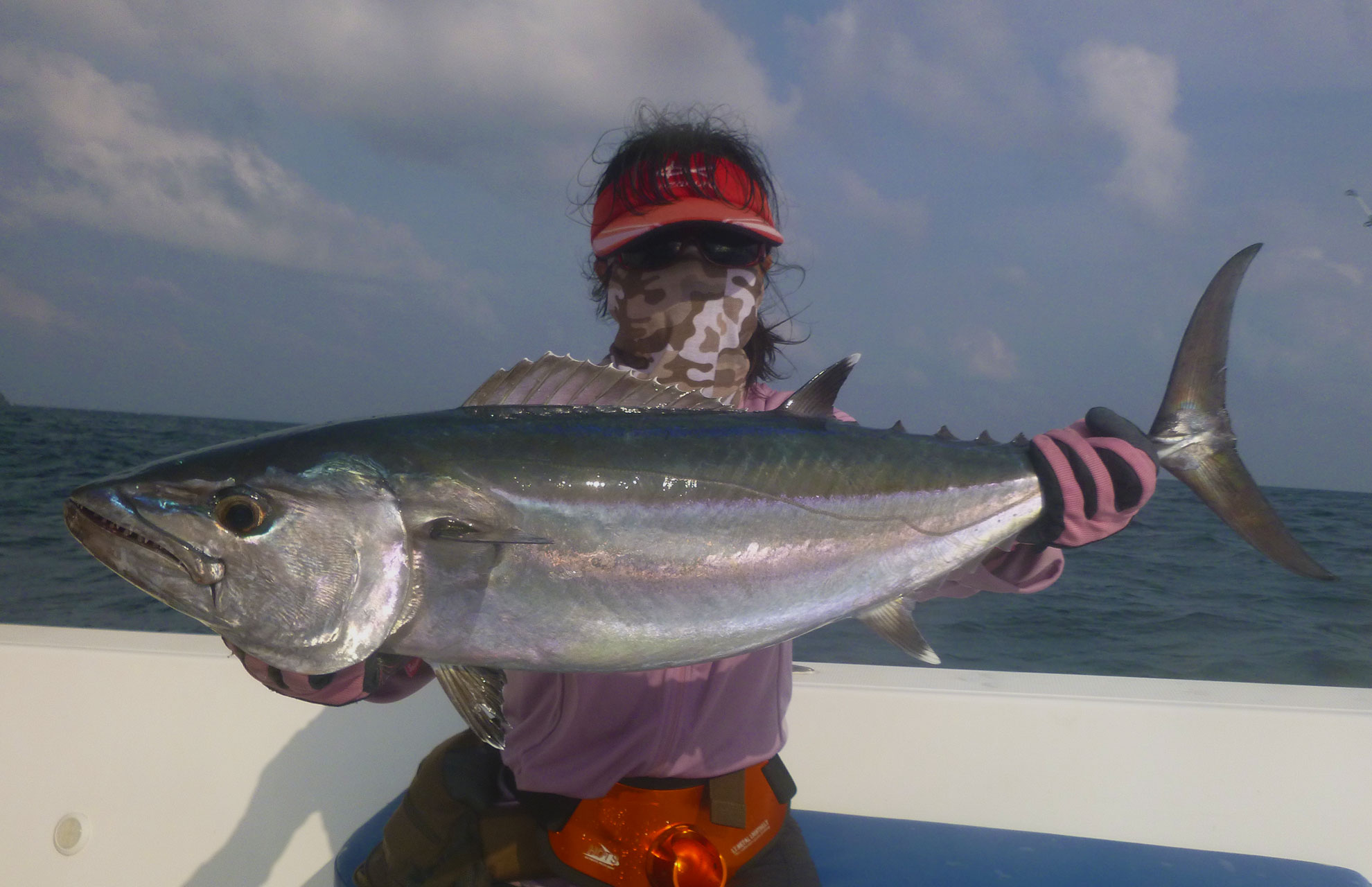 No.13_Dogtooth-tuna_fishing_popping_andaman_shimano-stella_gamefishingasia_boat_big-fish_gtpopping_boat-charter