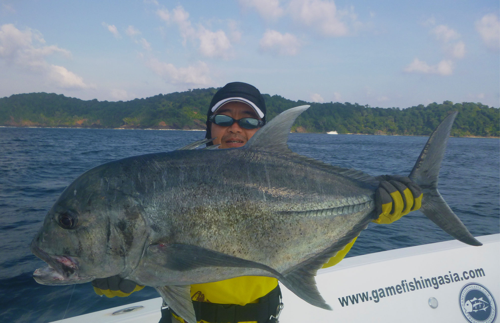 No.14_Giant-trevally_fishing_popping_andaman_shimano-stella_gamefishingasia_boat_big-fish_gtpopping_boat-charter