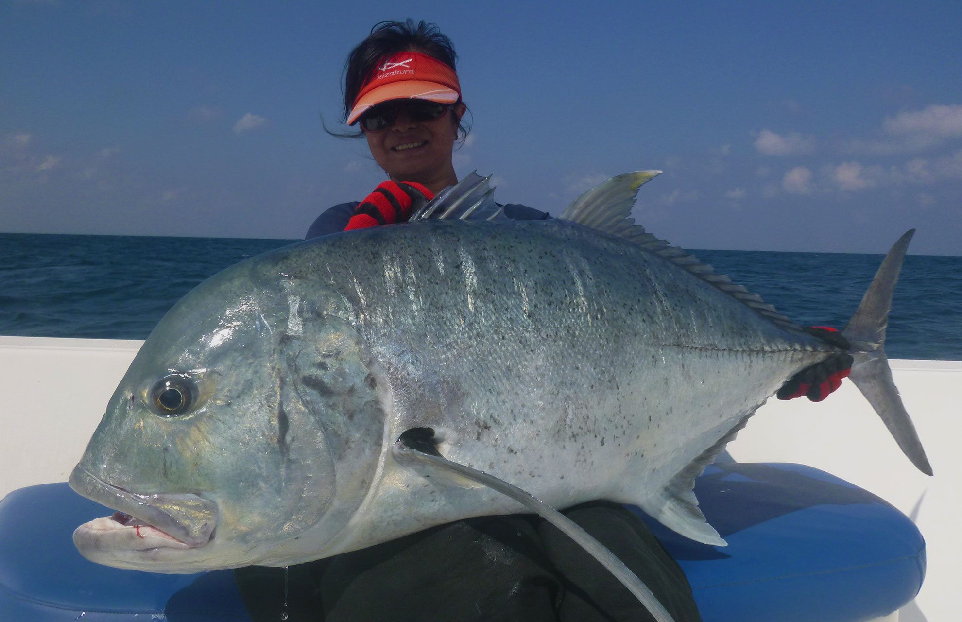 No.15_Giant-trevally_fishing_popping_andaman_shimano-stella_gamefishingasia_boat_big-fish_gtpopping_boat-charter