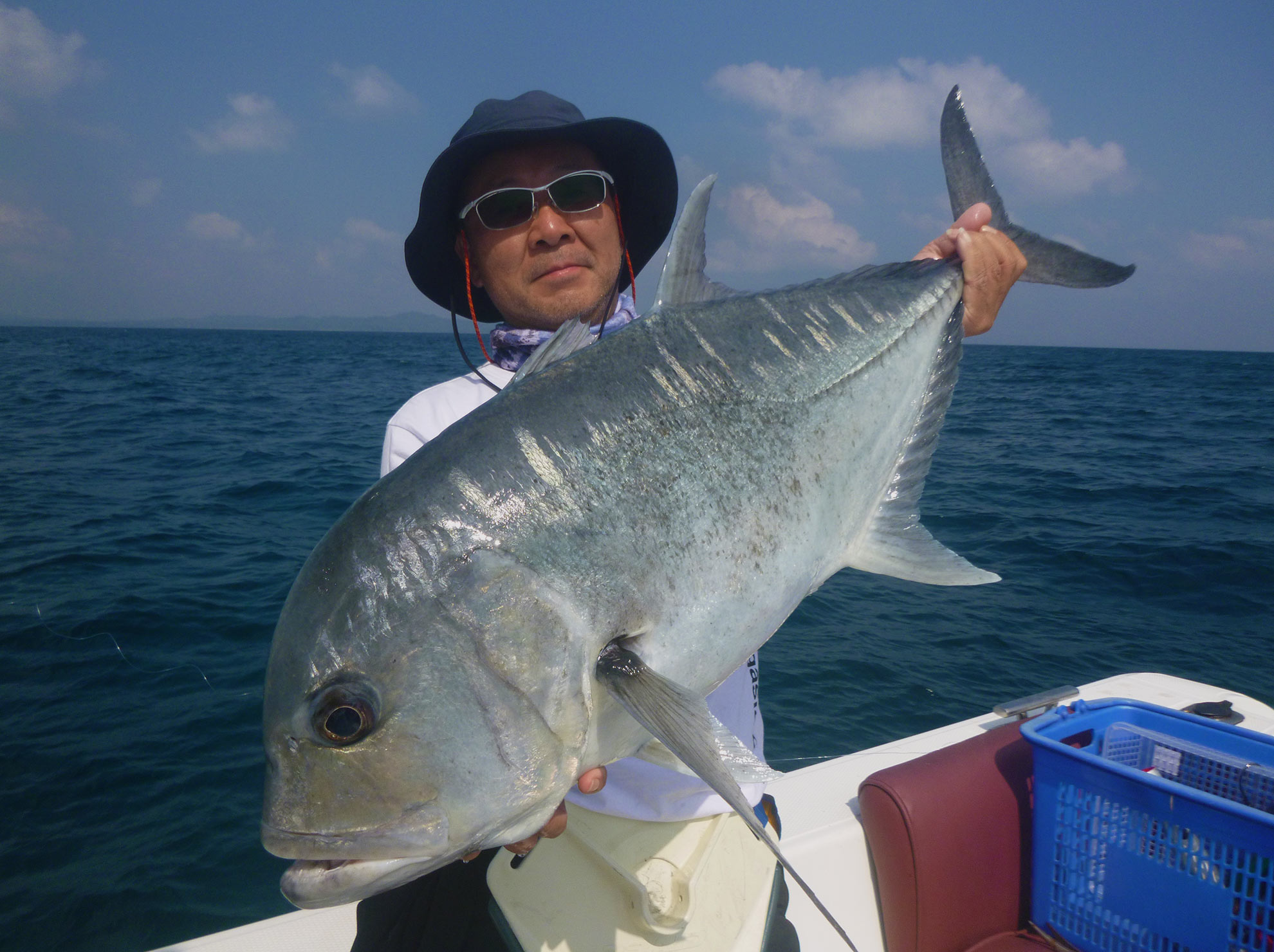 No.3_Giant-trevally_fishing_popping_andaman_shimano-stella_gamefishingasia_boat_big-fish_gtpopping_boat-charter