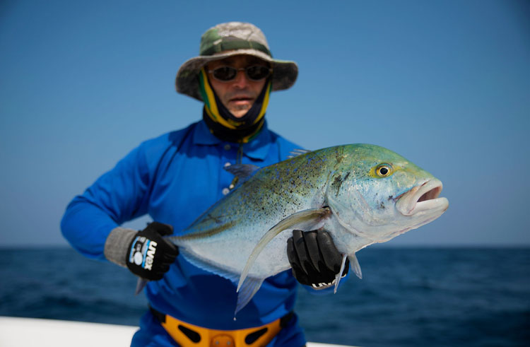 No17_Bluefin-Trevally_fishing_popping_andaman_Shimano-Stella_gamefishingasia_boat_big-fish_gtpopping_boat-charter_angler_Robert-Walter