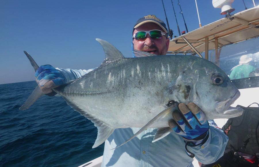No21_Giant-trevally_popping_andaman_Daiwa-Saltiga_gamefishingasia_boat_big-fish_gtpopping_boat-charter_angler_Owen-Anthony