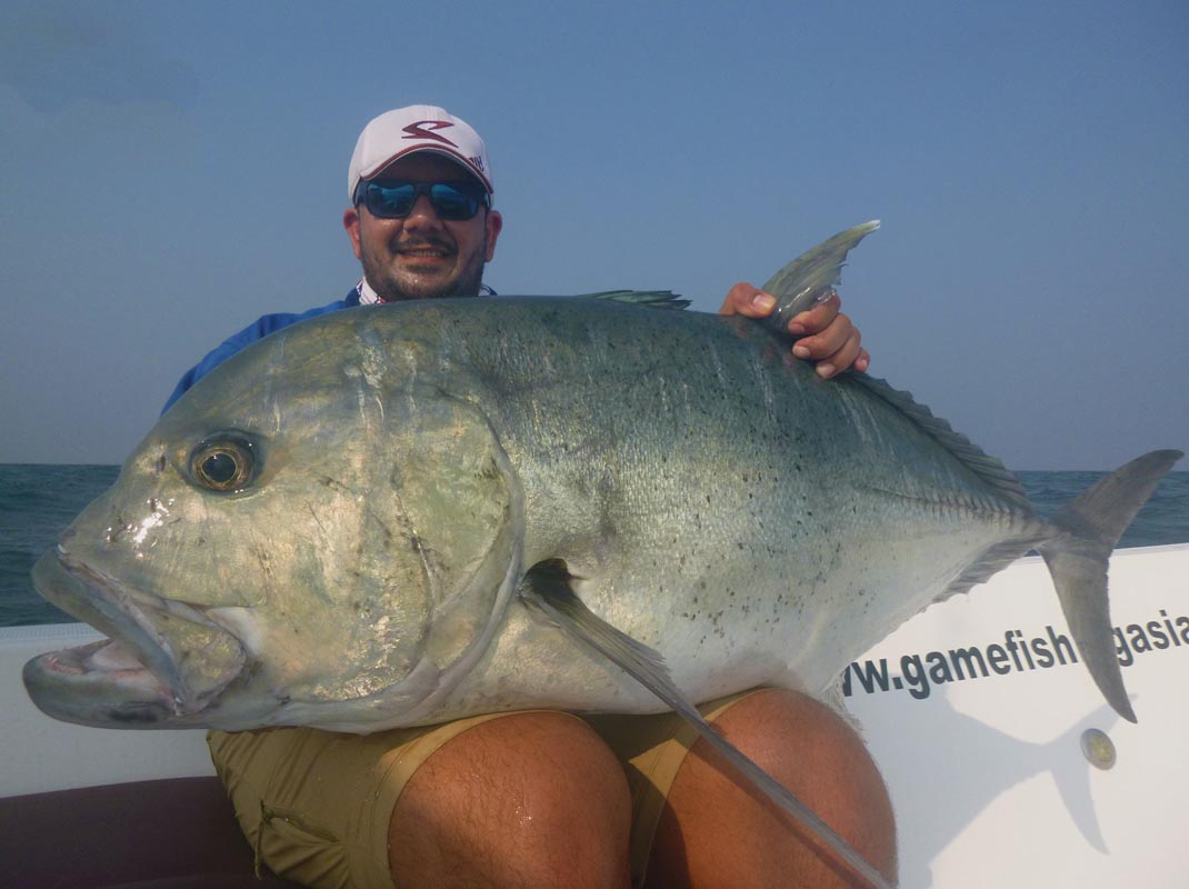 No18_Giant-trevally_35kg-plus_fishing_popping_andaman_Shimano-Stella_gamefishingasia_boat_big-fish_gtpopping_boat-charter_angler_Salim-Alsafi