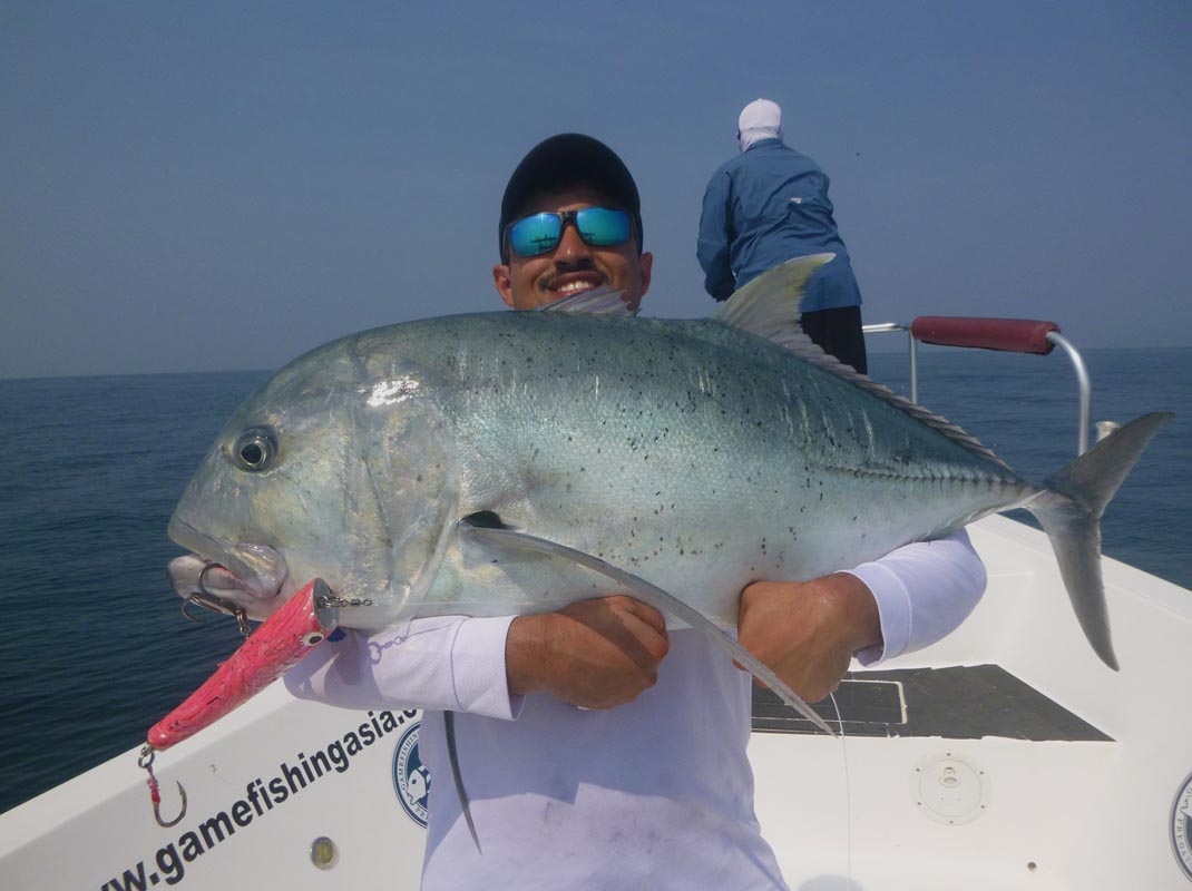 No7_Giant-trevally_fishing_popping_andaman_Shimano-Stella_Napalm-lure_gamefishingasia_boat_big-fish_gtpopping_boat-charter_angler_Hamad-AlRoumi