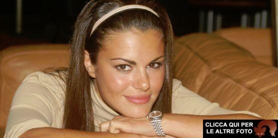 Bianca Guaccero finalista a Tale e Quale Show