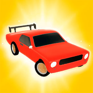 Car Master 3D Top game? New Update ✔