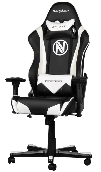 dxracer gaming chairs aluminum lawn racing chair team envyus gamegear be improve
